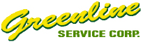 Greenline Service Corp